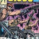 G.I.JOE #35 VF/NM