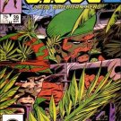 G.I.JOE #39 VF/NM
