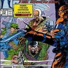 G.I.JOE, A REAL AMERICAN HERO #113 VF/NM