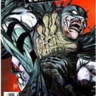 BATMAN CONFIDENTIAL #32 NM (2009)