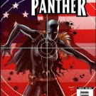 BLACK PANTHER #7 NM (2009)