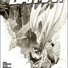 BATMAN #689 NM (2009) **REBORN**