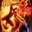 MARVEL COMICS (2009) #1 NM *70TH ANNIVERSARY EDITION*