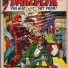 DAREDEVIL #88 VF/NM(1964)