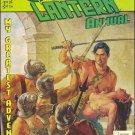 GREEN LANTERN ANNUAL #6 (1997)VF/NM