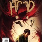 DARK REIGN: THE HOOD #4 (OF 5) NM (2009) *DARK REIGN*