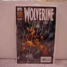 WOLVERINE #56 NM (2007)