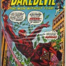 DAREDEVIL #109 VF/NM (1964)