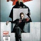 DARK X-MEN: THE BEGINNING #3 NM (2009) *UTOPIA*