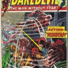 DAREDEVIL #117 F/VF (1964)