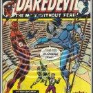 DAREDEVIL #118 F/VF (1964)