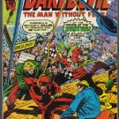 DAREDEVIL #136 VF/NM(1964)