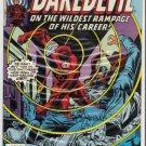 DAREDEVIL #147 FN+(1964)