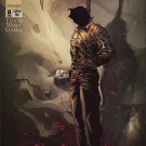 ASCENSION #8 VF/NM  *IMAGE*