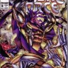 CODENAME STRYKE FORCE #2 VF/NM *IMAGE*