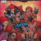 CRIMSON #5 VF/NM *IMAGE*