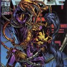 CYBERFORCE VOL 2 #18 VF/NM *IMAGE*