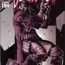 DEATHBLOW #6 VF/NM *IMAGE*