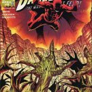 DAREDEVIL #6 VF/NM