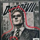 DAREDEVIL #32 VF/NM