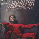 DAREDEVIL #50 VF/NM