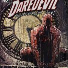 DAREDEVIL #62 VF/NM