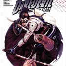 DAREDEVIL #119 NM (2009)