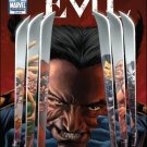 HOUSE OF M: MASTERS OF EVIL #2 NM (2009)
