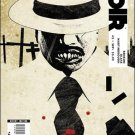 LUKE CAGE NOIR #2A NM (2009)
