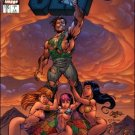 GEN 13 #13C  VF/NM (1995)