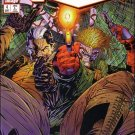 GRIFTER #4  VF/NM *IMAGE*