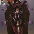 MAGDALENA VOL 1 #3 VF/NM *IMAGE*