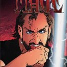 MAGE THE HERO DEFINED #6 VF/NM *IMAGE*