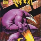 MAXX #11 VF/NM *IMAGE*