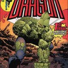 SAVAGE DRAGON VOL 2 #76 VF/NM (1993)