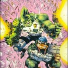 SAVAGE DRAGON DESTROYER DUCK #1 VF/NM