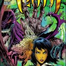 TENTH #3 VF/NM *IMAGE*