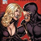 DARK X-MEN: THE CONFESSION #1  NM (2009) *DARK REIGN*