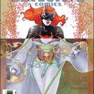 DETECTIVE COMICS #857 NM (2009)*BATMAN REBORN*