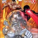 UNCANNY X-MEN #515 NM (2009)