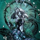 GRIMM FAIRY TALES: THE LITTLE MERMAID (2009) NM  *ZENOSCOPE*
