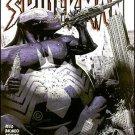 DARK REIGN: SINISTER SPIDER-MAN #4 VF/NM (2009) *DARK REIGN*