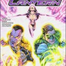 GREEN LANTERN #46 NM (2009)BLACKEST NIGHT
