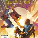 SPIDER-MAN CLONE SAGA #1 NM (2009)