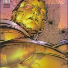WETWORKS #5 VF/NM *IMAGE*