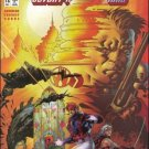 WILDCATS #16 VF/NM *IMAGE*