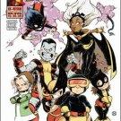 X-BABIES #1 NM (2009)