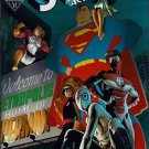 ACTION COMICS #752 VF