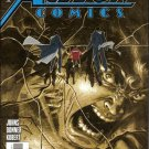 ACTION COMICS #851 NM (2007)
