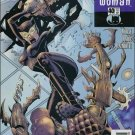 CAT WOMAN #40 VF/NM(2002)